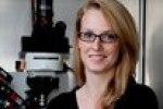 Dr. rer. nat. Sabine Grosser
