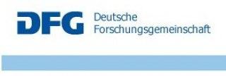 logo-dfg.jpg