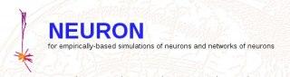 logo-neuron.jpg