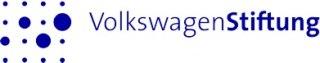 logo-vw.jpeg
